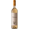 Casa de Sabicos Montoito White Wine 2017