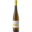 Quinta de Linhares Arinto White Wine 2017
