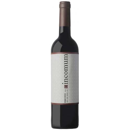 Quinta da Rabiana Incomum Red Wine 2017