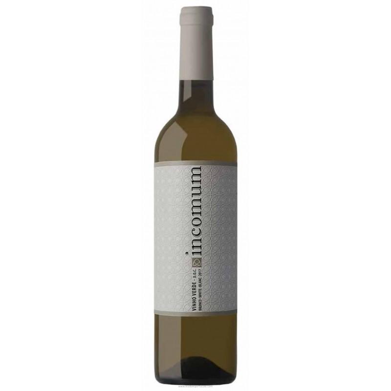 Quinta da Rabiana Incomum White Wine 2017