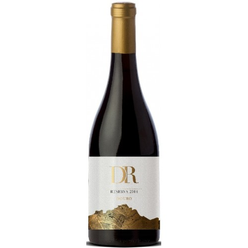 DR Reserve Red Wine 2014