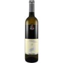 Quinta de Lubazim Lupucinus White Wine Colheita 2017