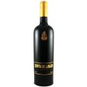 Quinta de Lubazim Lupucinus Reserve Red Wine 2015
