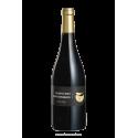 Monteirinhos Colheita Red Wine 2014