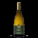 Quinta do Sobral Encruzado White Wine 2016