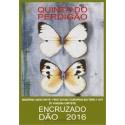 Quinta Perdigão Reserve White Wine 2016