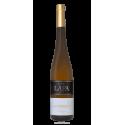 Quinta Lapa Alvarinho White Wine 2017