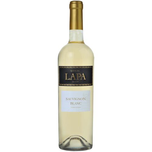 Quinta Lapa Selection - White Wine 2015