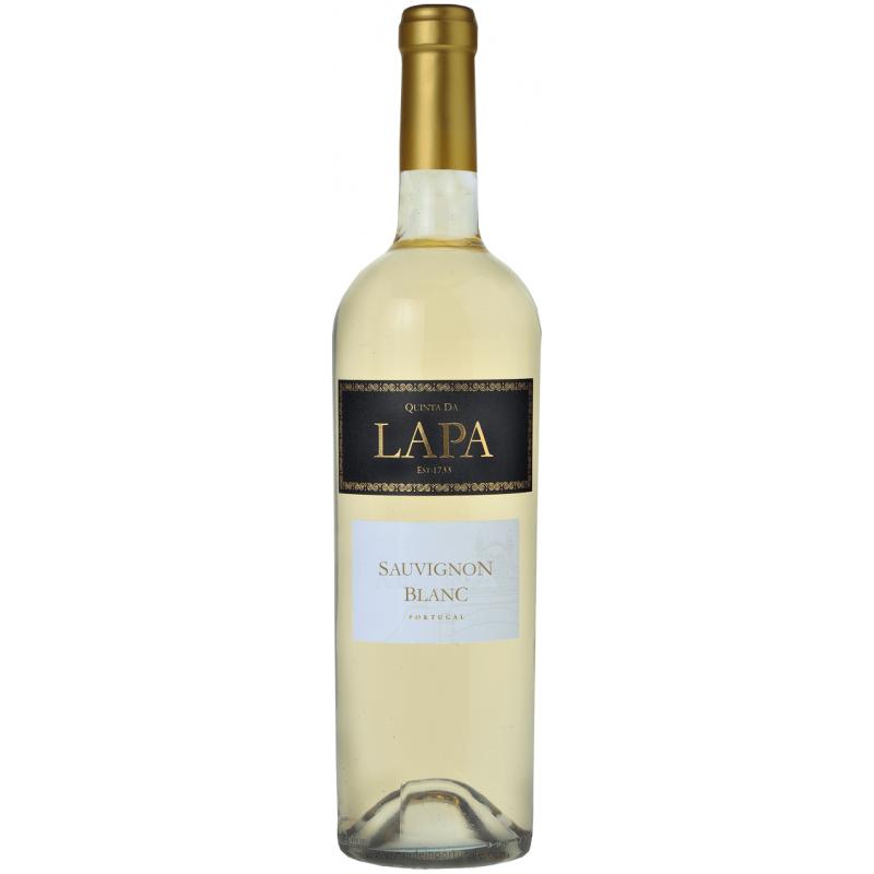 Quinta Lapa Sauvignon Blanc White Wine 2017