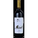 Quinta Lapa Nana Reserve Red Wine 2014