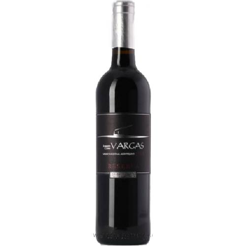 Joaquim Costa Vargas Reserve Red Wine 2014