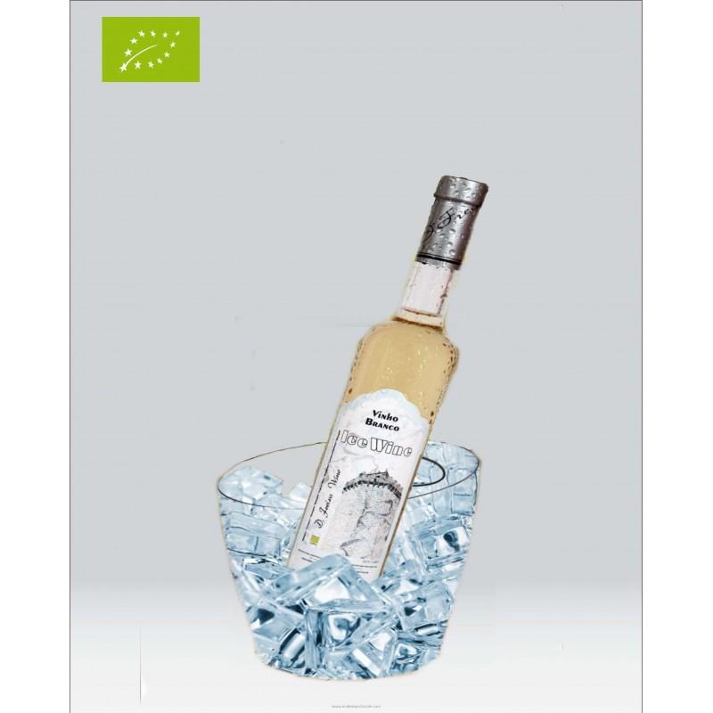 Icewine D´Freixo Wine White