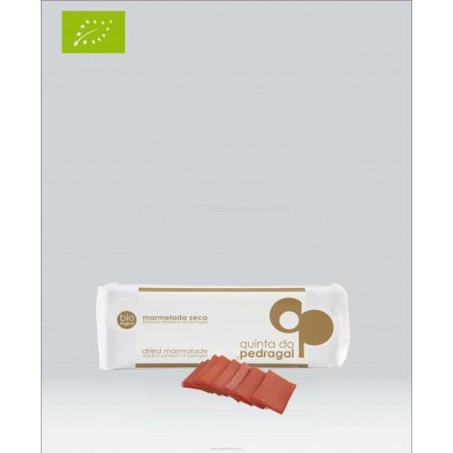 Organic Dry Marmalade 200 Grams (Paper Packaging)