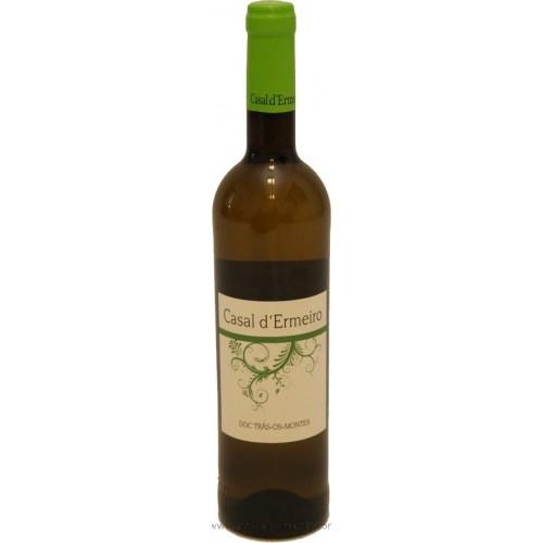 Casal de Ermeiro White Wine DOC 2017