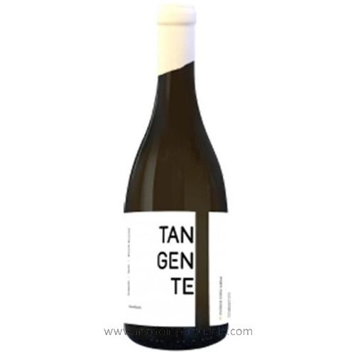 Tangente Red Wine 2016