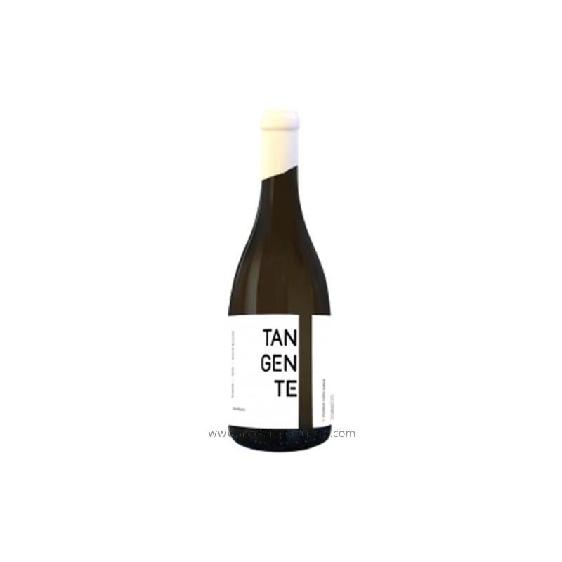 Sátiro Clandestino Red Wine 2016