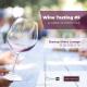 StartUp Sintra Voucher Wine Tasting 05