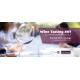 StartUp Sintra Voucher Wine Tasting 07
