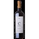 Cabrita Reserve Red Wine 2014
