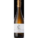 Cabrita Reserve White Wine 2015