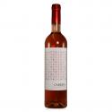 Cabrita Rose Wine 2018
