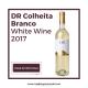 DR White Wine 2017