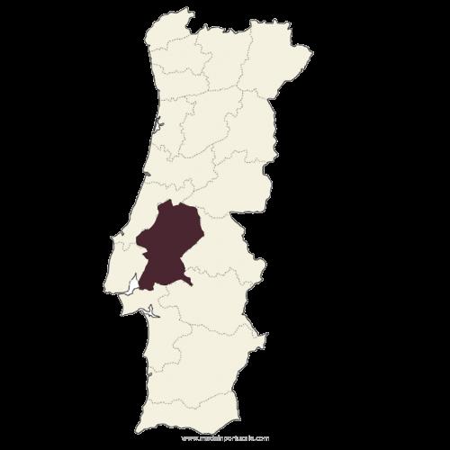 Quinta Lapa Merlot Reserve Red Wine 2015