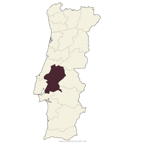 Quinta Lapa Selection - Red Wine 2013