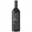 QC Quinta da Caldeirinha CABERNET SAUVIGNON Red Wine 2015