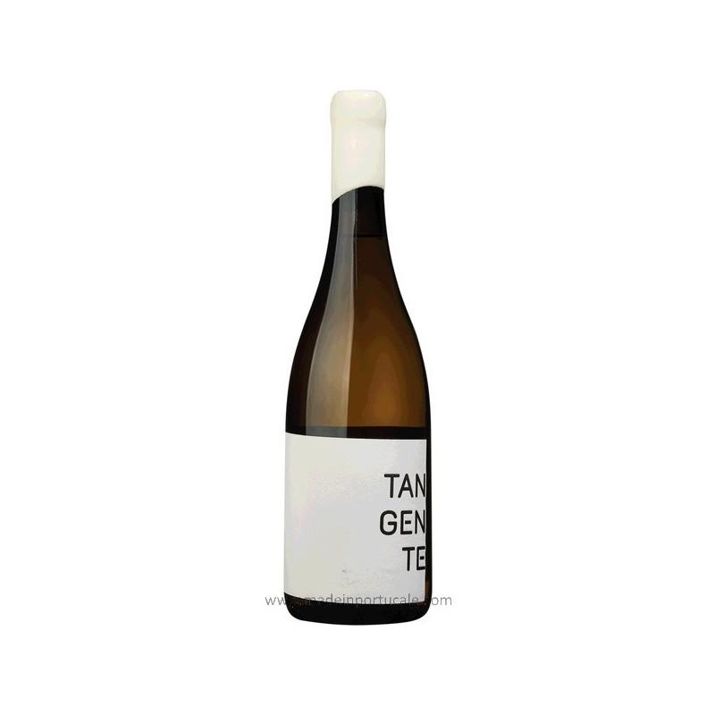 Tangente White Wine 2017
