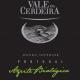 Biological Olive Oil Vale da Cerdeira - Bag-in-Tube 3 Liters