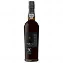 Port Wine 30 Years Old S. Leonardo Tawny  500ml
