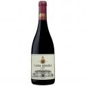 Red Wine Casa Anadia Dão 2014