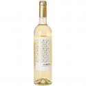 Cabrita White Wine 2018