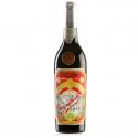 VIÚVA GOMES RESERVA RED WINE 1965