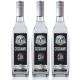 Goshawk Azores Gin Premium 700ml PACK 3
