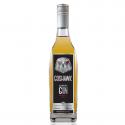 Goshawk Azores Gin Passion Fruit 700ml