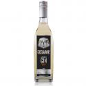 Goshawk Azores Gin Pineapple 700ml