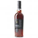Port Wine S. Leonardo White 10 Years Old 500ml