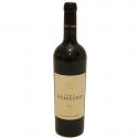 Casal de Ermeiro Reserve Red Wine DOC 2011