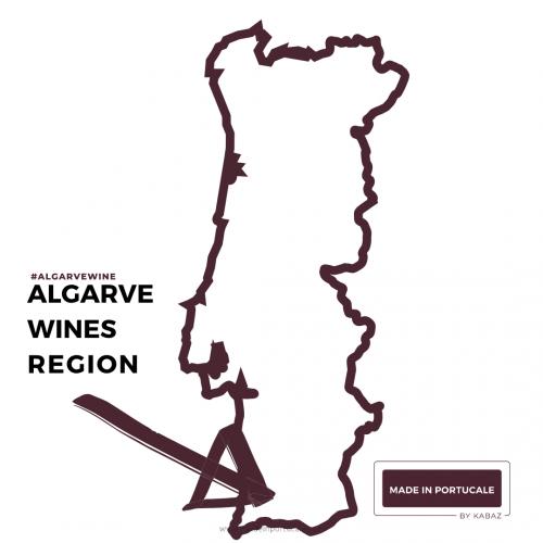 Cabrita - Red Wine 2015