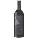 QC Quinta da Caldeirinha Bio Red Wine TOURIGA NACIONAL 2015 DOC