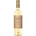 White Wine MONTE CASCAS ORGANIC Beira Interior 2018