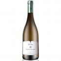 Terras Madre de Água White Wine Encruzado 2018