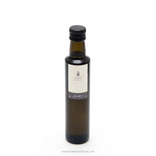 Joaquim Arnaud - Extra Virgin Olive Oil