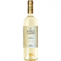Monte Cascas Harvest Alentejo White 2018