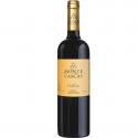 Monte Cascas Harvest Alentejo Red Wine 2016