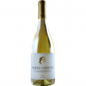 Quinta do Sobral Maria de Santar White Wine 2017