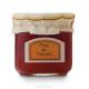 """Tomato Sweet """"Sabores do Monte"""" Alcáçovas 230 grs."""