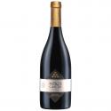 Monte Cascas Grande Reserva Alentejo DOC Red Wine 2014